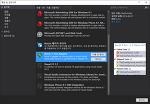 Visual Studio 2013 에서 Test Runner 연동하기