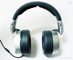 [レビュー] 低音の調節を自由に! ゼンハイザー HD630VB / Sennheiser HD630VB