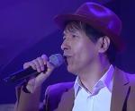 이태호 - 사는 동안 노래듣기 / 가사 / 노래방 【땡방】
