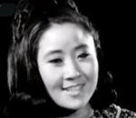 박재란 - 님(창살 없는 감옥) 노래듣기 / 가사 / 노래방 【땡방】