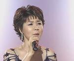이정옥/김연숙 - 숨어 우는 바람소리 노래듣기 / 가사 / 노래방 【땡방】