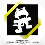 Close Chris Ramos - Just Wait For It (feat. Juvon Taylor)
