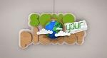 지구를 부탁해 Save Your Planet