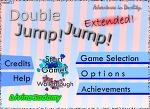 Double Jump! Jump! EX v 2.3