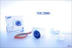 nx 2000