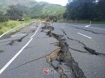 보령 3.5지진! 다음날 뉴질랜드 7.8 강진 발생!!!