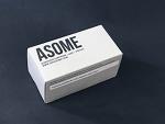 ASOME 블루투스 이어폰 리시버 개봉기 사용기