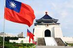 161021 - THSR(가오슝-타이베이), 중정기념당