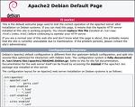 라즈베리파이3(Raspberry Pi) Apache웹서버 & WordPress 설치하기