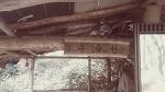 아차산 동죽천 약수터