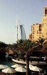 두바이 여행, 가장 짧았지만 가장 긴 여운의 해외여행