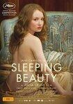 슬리핑 뷰티 (Sleeping Beauty, 2011)