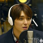 [ Pics. ] 150331 FTISLAND @ 슈퍼주니어의 Kiss the Radio
