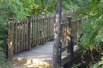고잔역앞 <시민건강의 숲>에서 짧은 산책