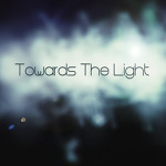 [Chill out] Jacoo - Towards The Light