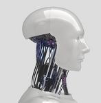 인공지능(AI) 시대, 미래는 안전한가?