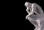 지혜를 얻는 3가지 방법 - 레프 톨스토이의《어떻게 살 것인가》