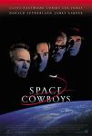 스페이스 카우보이 (Space Cowboy, 2000)