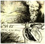 Maps - Yeah Yeah Yeahs / 2003