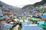 [라디오원고] 한국에서 즐기는 해외여행 4편, 외국 분위기 물씬한 마을