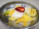 공덕역 맛집 함흥냉면집 들깨 칼국수 맛과 효능