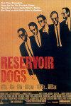 저수지의 개들 (Reservoir Dogs, 1992)