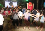 [가을축제,가족나들이장소,데이트장소]서래마을에서 만난 한불음악회 in서리풀페스티벌