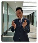[N교원가족] 라이프사업관리의 미래를 책임지러 왔다!