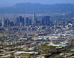 [동포언론현황취재] LA 시내가 한눈에