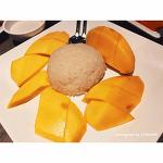 태국 방콕 먹부림, 먹방, 먹은것들에 대하여...2
