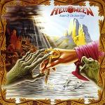 [특선 225] Helloween - Keeper of the Seven Keys Part II