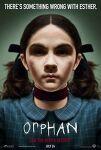 오펀 : 천사의 비밀 (Orphan, 2009)