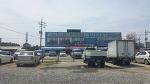 #63. 하드탑캠핑-장삼포해수욕장