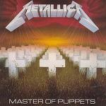 [특선 122] Metallica - Master Of Puppets