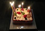 scene#7 Happy Birthday