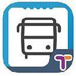 [아이폰 앱] 예매, 결제, 탑승까지 한번에 통합버스 앱 '고속버스모바일'