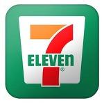 세븐일레븐(7-Eleven) 이벤트(행사), 어플 다운 받고 할인쿠폰 받자!