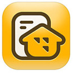 [아이폰 앱] 대한민국 1위 부동산 앱! 발품은 모바일로 팔자! '직방'