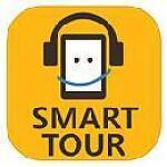 [아이폰 앱] 대한민국의 대표관광지의 역사와 문화를 오디오로! '스마트투어가이드'