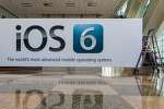 iOS6 공개 - 새로운 iOS6 먼저 설치하고 사용해보기!