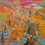 [특선 70] Earth & Fire - Atlantis