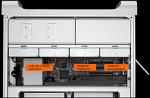 MacPro에 브라켓/어댑터없이 SSD달기