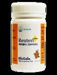 유산균 > 루테리유산균 > 바이오가이아 루테리플러스 프로바이오틱스 (태블릿/90정)