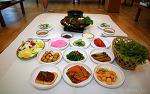 """단양 맛집 """"충북향토음식대상 받은 맛집"""" 단양 가볼만한곳 """"구담봉, 옥순봉"""""""