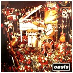 Don't Look Back In Anger - Oasis / 1995