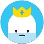 [아이폰 앱] 겨울철 안전사고 필수 준비 앱! 전국 병원을 한방에 '굿닥'