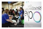 국제위러브유(회장 장길자) 미국 델라웨어에서 가족건강 및 복지박람회 개최 [파트너쉽,건강보건,건강복지증진]