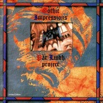 Pär Lindh Project - Gothic Impressions