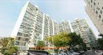 안성시 금산동 삼부아파트 101동 1층 28평형 매8600 (급매)