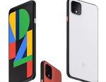 구글 삼성과 협업으로 픽셀폰과 크롬북을 위한 5나노 자체 커스텀칩 개발중